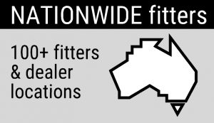 nationwide-fitters