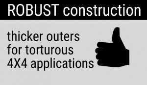 robust-construction