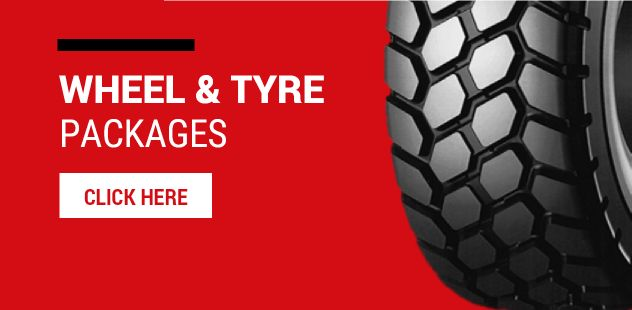 wheel-tyre-packages