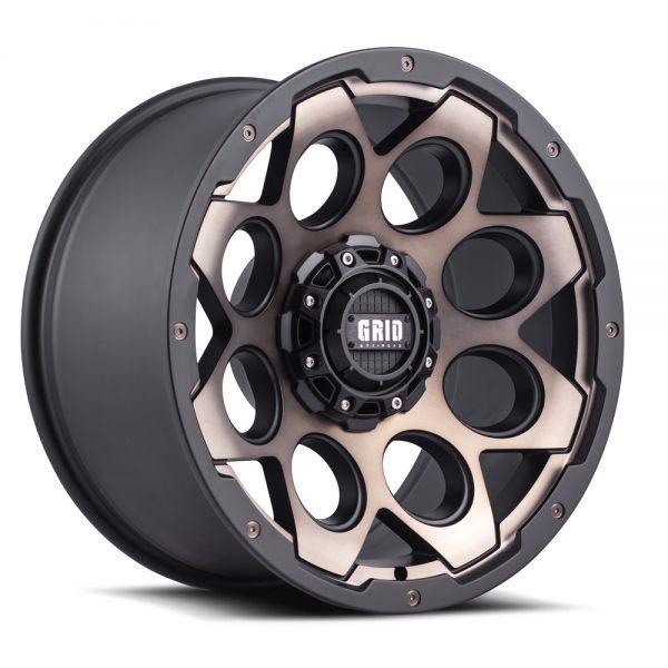 GD-8-bronze-dark-tint-milled-with-black