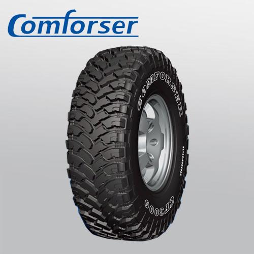 comforser-cf3000-mud-terrain