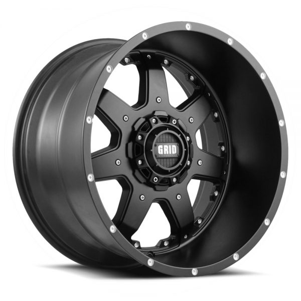 grid-offroad-gd1-matte-black