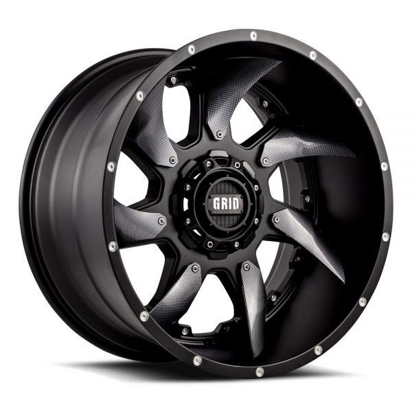 grid-offroad-gd1-matte-black-carbon-fiber-insert