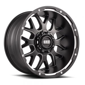 grid-offroad-gd2-matte-black-milled