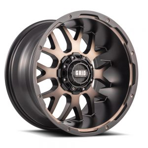 grid-offroad-gd2-matte-bronze-black