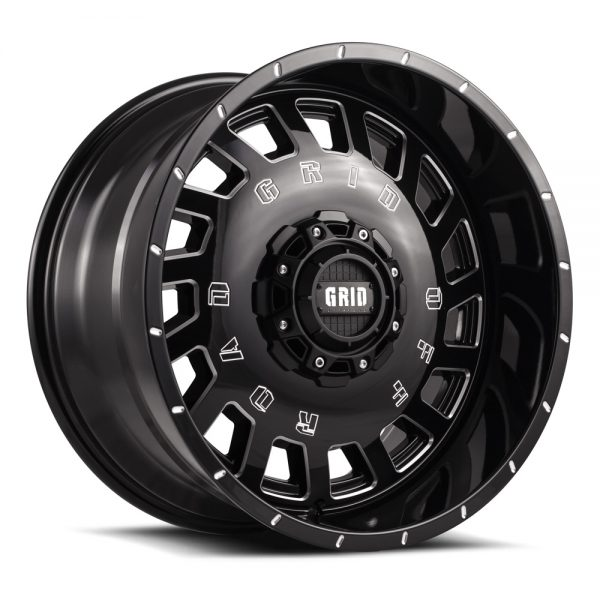 grid-offroad-gd3-gloss-black-milled