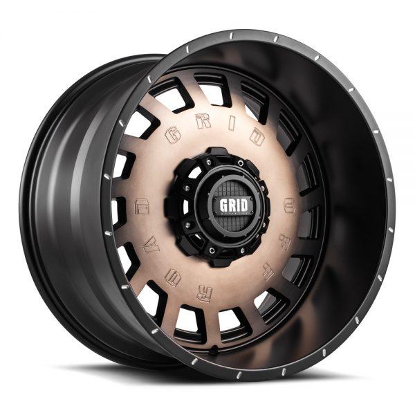 grid-offroad-gd3-matte-bronze-black