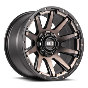 grid-offroad-gd5-matte-bronze-black
