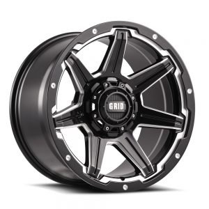 grid-offroad-gd6-gloss-black-milled