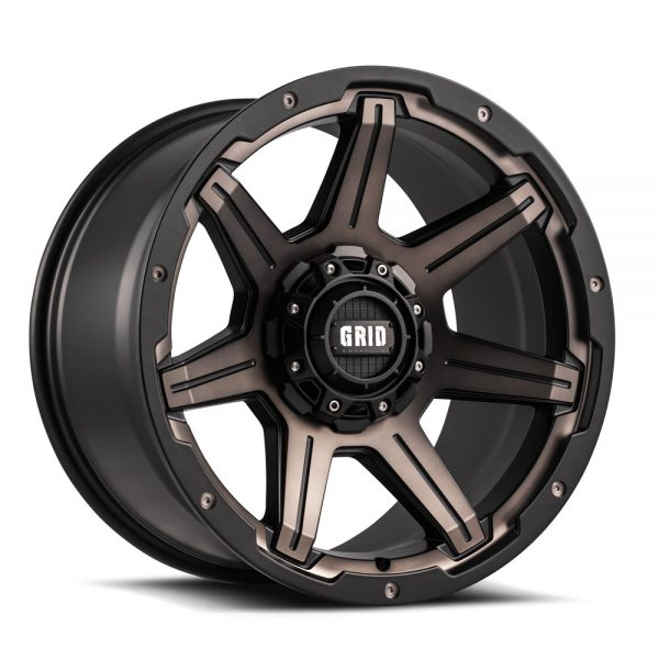 grid-offroad-gd6-matte-bronze-black
