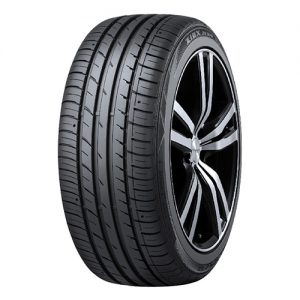 FALKEN ZE914 ECORUN HIGH PERFORMANCE TYRE