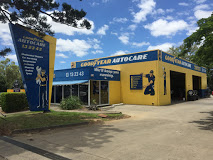Goodyear Caboolture