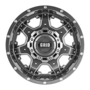 GD1-gloss-graphite-milled-2