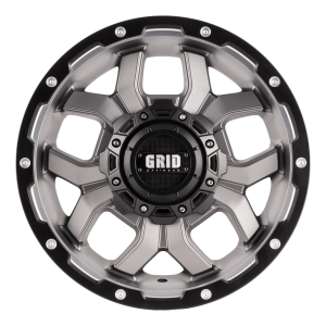 GD7-matte-anthracite-milled-with-matte-black-lip-2