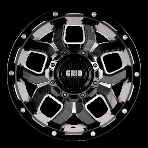 GD7-matte-black-milled-2