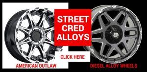 StreetCredAlloys-Infinity-Wheels