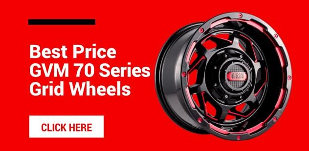 BestPriceGVM70Series-Infinity-Wheels-min