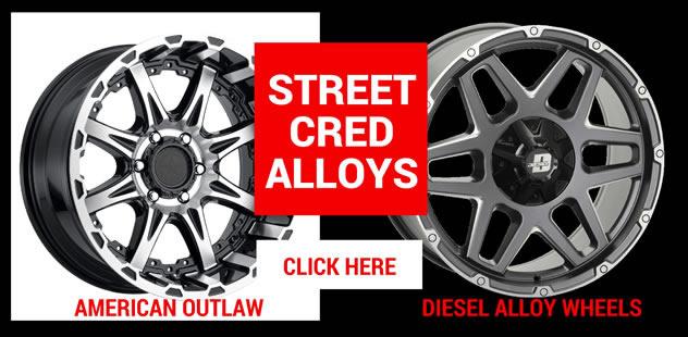 StreetCredAlloys-Infinity-Wheels-1-min