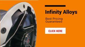 InfinityAlloysBanner