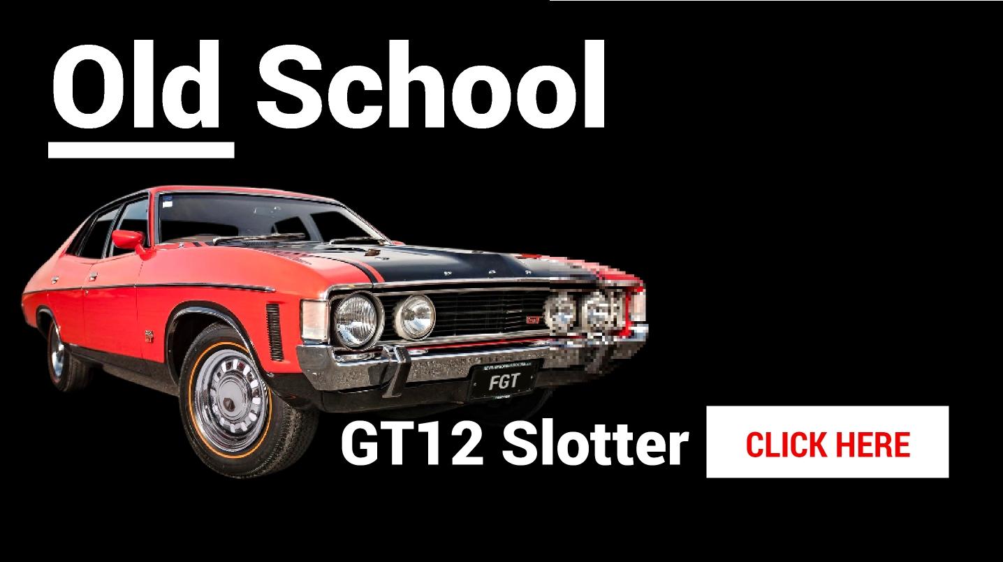 InfinityWheelsOLD-SCHOOL-GT12-Slotter