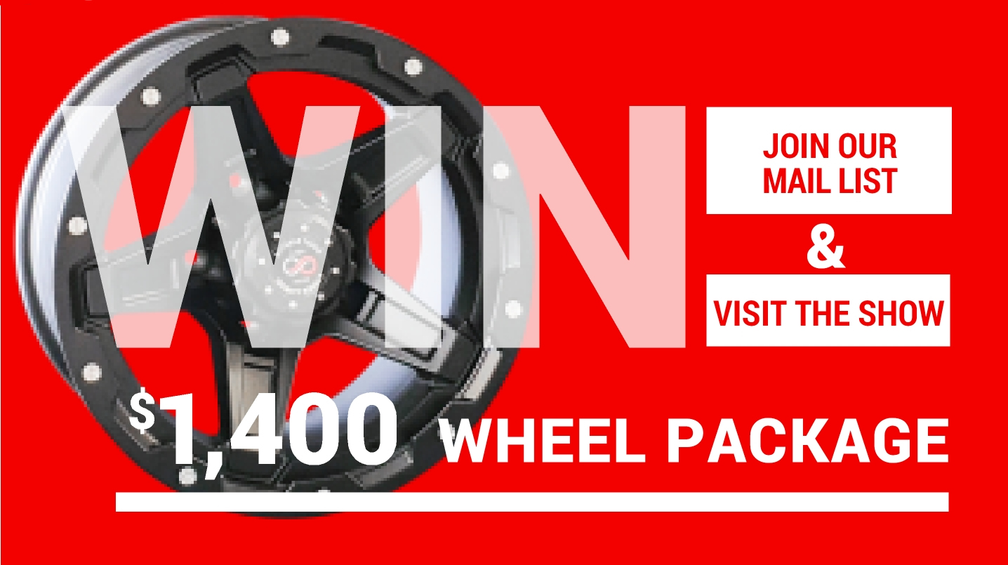 Win1400WheelPackage